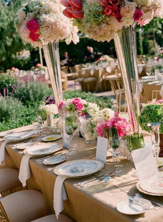 pink-and-green-flowers-and-fine-china