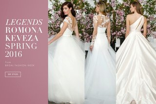 legends-romona-keveza-bridal-collection