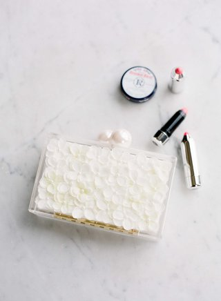flower-applique-fabric-on-lucite-or-acrylic-clutch-with-oversized-pearl-closure-and-gold-hardware