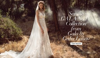 gala-no-iv-collection-by-galia-lahav-wedding-dresses-designer-feminine-soft-bold-capes-lace-fabrics