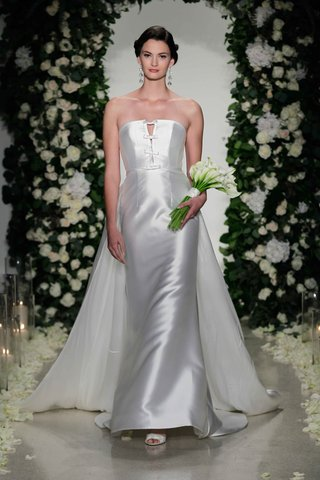 anne-barge-blue-willow-bride-strapless-gown-with-bows