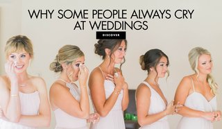 why-people-cry-at-weddings