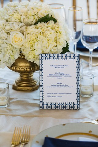 menu-card-with-pattern-border-and-blue-lettering