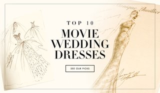 view-our-top-ten-favorite-wedding-dresses-from-movies