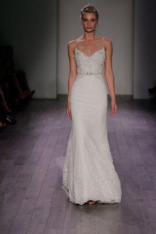 alvina-valenta-2016-spaghetti-strap-wedding-dress-with-beaded-v-neck-bodice