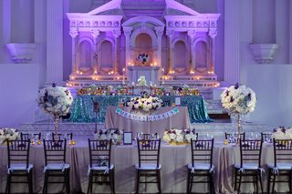 purple-and-blue-hues-for-this-vibiana-wedding