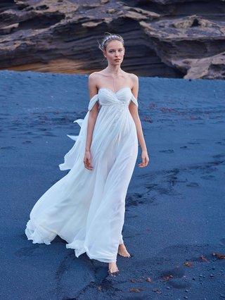 gala-no-v-5-collection-by-galia-lahav-wedding-dress-empire-waist-bridal-gown-chiffon-off-shoulder