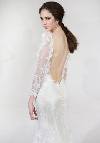 lace-sleeves-claire-pettibone-low-back-wedding-dress