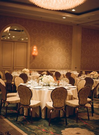 wedding-reception-at-the-four-seasons-los-angeles-at-beverly-hills