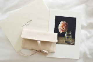 love-of-my-life-note-for-wedding-day-gift-of-jewelry-in-leather-case