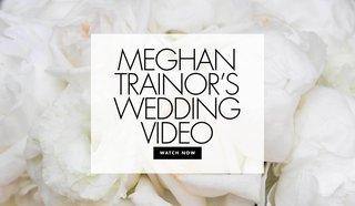 watch-meghan-trainor-and-daryl-sabara-wedding-video