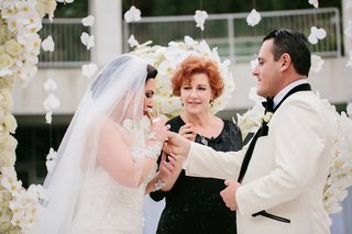 groom-offers-sip-of-wine-to-bride-for-a-wine-unity-ceremony