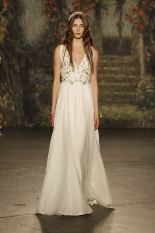 a-line-rosemarie-dress-with-draped-skirt-and-beaded-bodice-by-jenny-packham