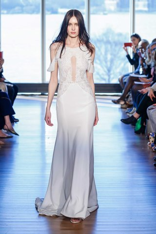 rivini-twiggy-wedding-dress-in-crepe-with-alencon-lace-and-chiffon-flutter-straps