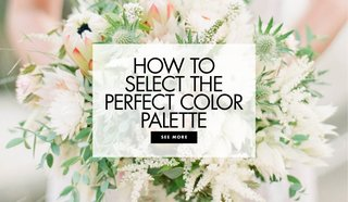 how-to-pick-wedding-colors-what-colors-to-use-for-wedding