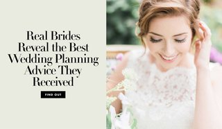 real-brides-reveal-the-best-wedding-planning-advice-they-received-during-planning