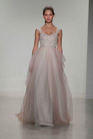 kelly-faetanini-fall-2016-beaded-bodice-and-blush-pink-skirt-wedding-dress
