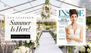 wedding-decor-ideas-and-planning-tips-in-the-summer-2016-issue-of-inside-weddings-magazine