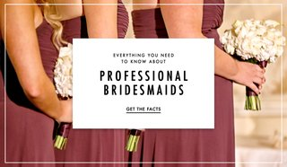 everything-you-need-or-want-to-know-about-professional-bridesmaids-for-hire-jen-glantz-website