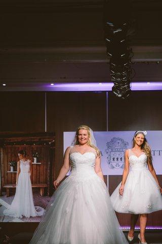 amanda-wyatt-ball-gown-wedding-dress