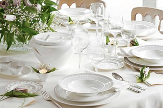 villeroy-boch-gifts-porcelain-white-plateware-plates-dishes-bowls-and-glasses-for-dinner-parties