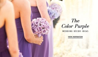 purple-wedding-ideas-for-ceremony-or-reception
