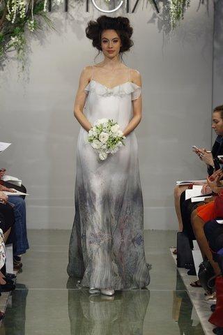theia-kay-wedding-dress-with-neilsen-illustration-on-silk-organza