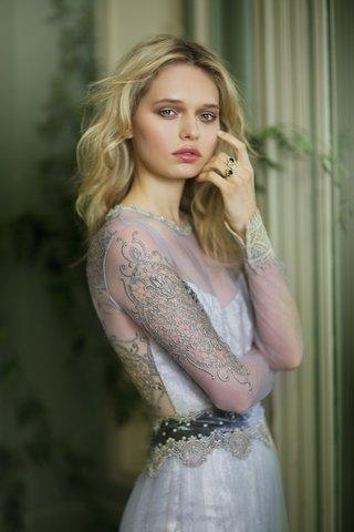 claire-pettibone-fall-winter-2016-illusion-back-sleeve-and-neckline-wedding-dress
