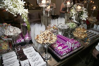 custom-wedding-chocolates-and-good-plenty-candies