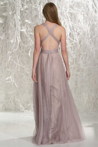 wtoo-bridesmaids-2016-back-of-long-bridesmaid-dress-with-criss-cross-straps-in-back