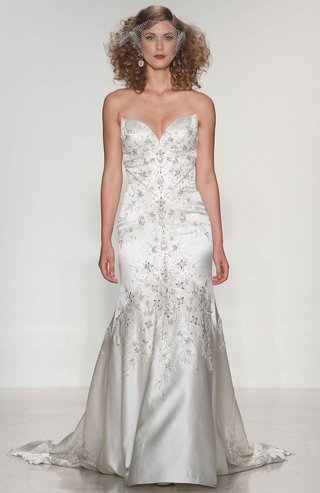 matthew-christopher-2016-silver-embroidered-gown
