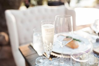 personalized-champagne-flutes-bride-crystal-gifts-sweet