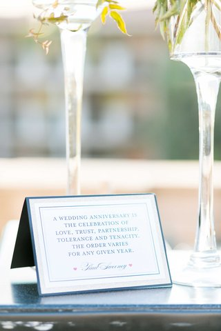 wedding-ceremony-sign-wedding-anniversary-vow-renewal-with