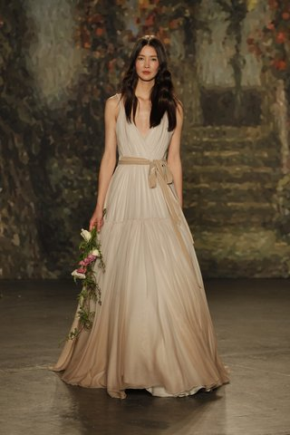 a-line-cressida-dress-with-champagne-ombre-and-belt-by-jenny-packham