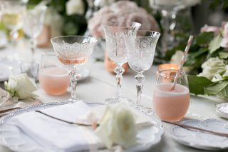 frose-at-wedding-rose-at-wedding-summer-wedding-drink-ideas
