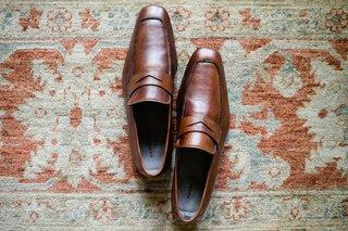 grooms-dress-shoes-in-dark-brown-sienna-color