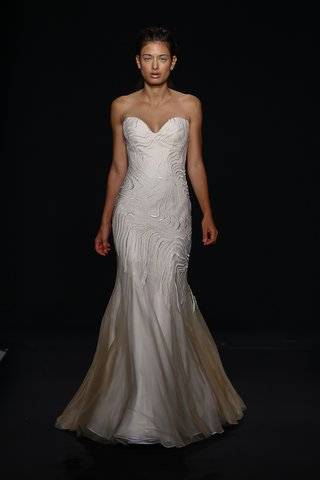 mark-zunino-for-kleinfeld-2016-strapless-embroidered-wedding-dress-with-sweetheart-neckline