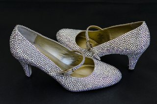 kitten-heel-mary-jane-pumps-with-crystal-foot-strap