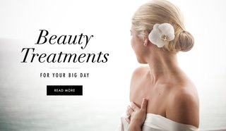 wedding-day-beauty-treatments-for-skin-and-weight