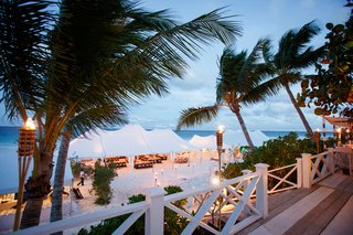 tent-wedding-reception-in-the-bahamas-on-the-sand-in-harbour-island
