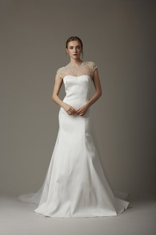 lela-rose-the-sanctuary-satin-wedding-dress-with-an-illusion-neckline-with-pearls