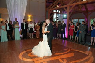 indian-bride-dancing-with-irish-groom-to-song-from-once-soundtrack