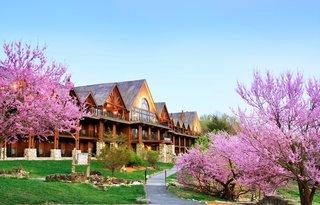 photo-courtesy-of-big-cedar-lodge