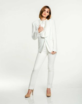 olia-zavozina-fall-2017-bridal-collection-bacall-fitted-high-waisted-pants-and-tuxedo-lapel-jacket