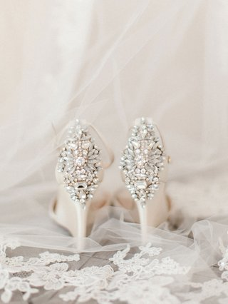 wedding-shoes-ivory-white-high-heels-with-crystal-rhinestone-on-heel-pump-ankle-strap