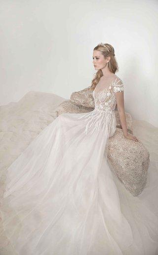 alice-illusion-cap-sleeve-wedding-dress-by-lee-grebenau