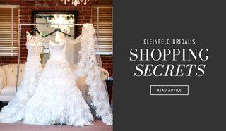 kleinfeld-bridal-fashion-director-shares-shopping-tips