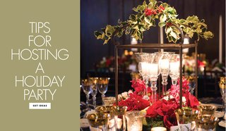 planning-tips-for-throwing-a-holiday-party