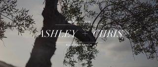 ashley-chris-wedding-video