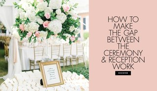 how-to-make-the-gap-between-the-ceremony-and-reception-work-for-your-wedding